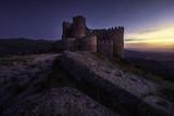 Noche en el castillo - 203585317