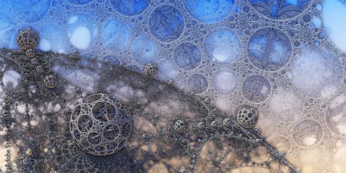 abstrakter-hintergrund-fantastisches-3d