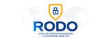 RODO - Ogólne Rozporządzenie o Ochronie Danych - 203679580