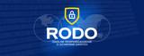 RODO - Ogólne Rozporządzenie o Ochronie Danych - 203679985