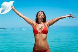 Catch Summer Sun! - 203710599