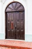 Portas e janelas antigas - 203728582