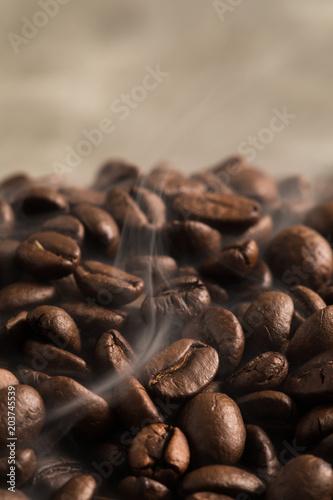 ziarna-kawy-dobry-zapach-zapach-picie-rano-na
