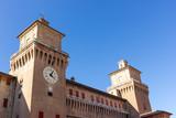City of Ferrara