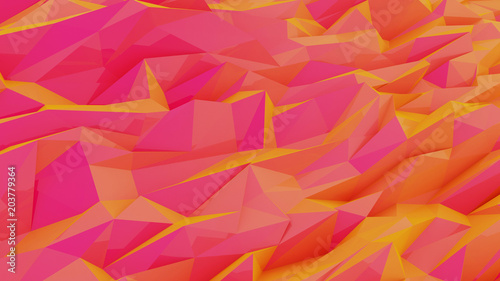 abstract gradients - 203779364