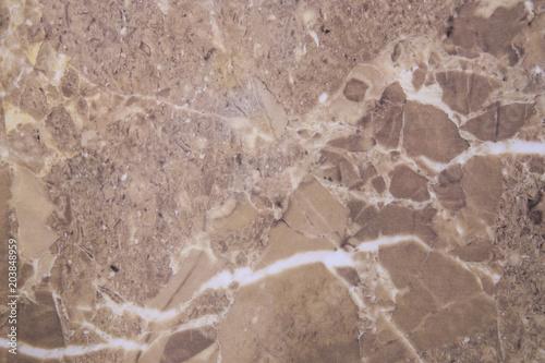 Beżowy brązowy wzór tekstury marmuru
