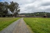 Fort Ross - 203858332