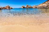 Spiaggia Li Cossi, Sardegna - 203890953