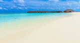 sea in Maldives - 203910157