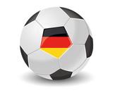 Ball Deutschland