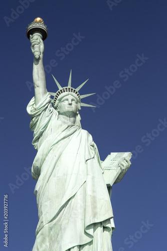 Foto Murales New York, Statue of Liberty