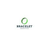 best original logo and designs concept inspiration for bracelet company
