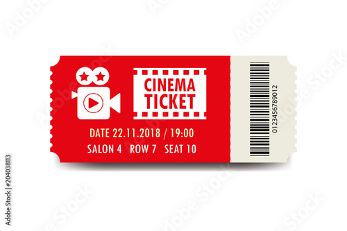 cinema ticket template buy photos ap images detailview