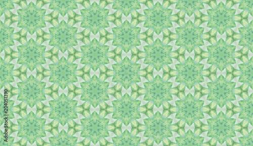 Seamless patterns - 204051390