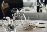 Wine Glasses - 204056352