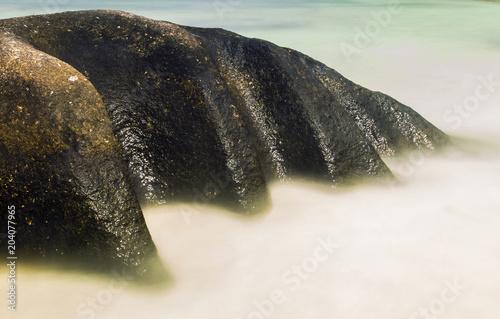 Aluminium Fyle Seychelles