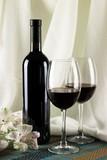 wine - 204086972