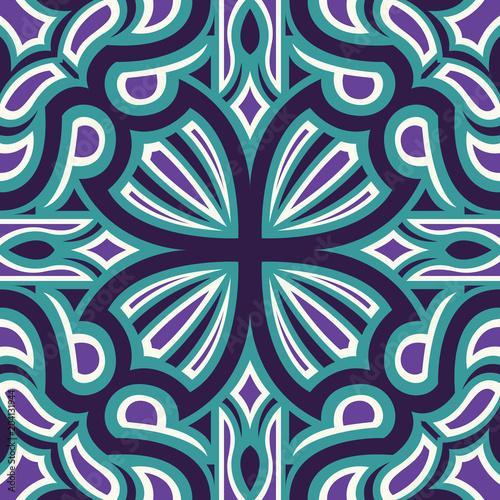 scarf pattern - 204131944