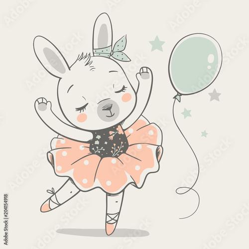sliczna-dancingowa-krolik-baleriny-kreskowka-wrecza-patroszona-wektorowa-ilustracje-moze-byc-stosowany-do-nadruku-na-koszulkach-dzieci-nosza-modne-wzory-powitanie-z-okazji-urodzin-baby-shower-i-karta-z-zaproszeniem