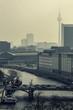 foggin berlin