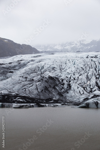 solheimerjokull-islandia