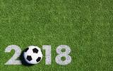 Soccer 2018 - 204282124