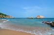 Tanote beach, Koh Tao - Thailande