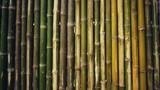 bamboo wall background texture pattern brown nature garden house wallpaper line