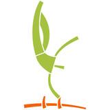 icon sport green