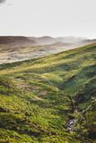 Glenveagh Nationalpark III