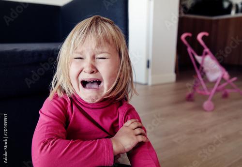 crying child, pain, stress, sadness