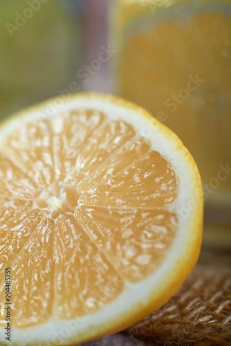 fruits, vitamins, natural, fresh products, oranges, KIWI, summer juice, lime, mint, drink, lemonade