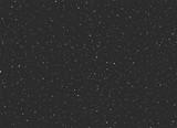 Night sky background - 204578312