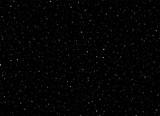 Space background design - 204585747