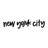 New York City - 204594317