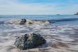 Cape Breton Seaview