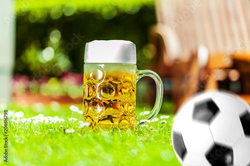 Bier  wm  - 204616798
