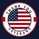 Veterans - 204628924