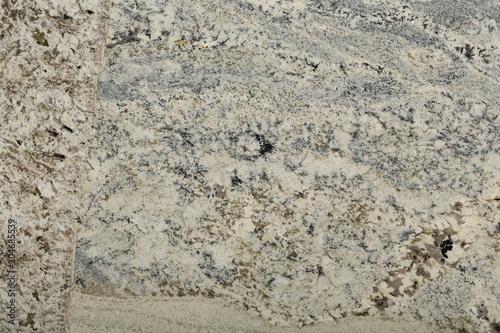 Canvas Stenen stone