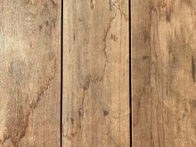 Wood Pattern Texture  Water Dirty Stain Mark Of Moisture On Rough Wood Texture Wall Sticker