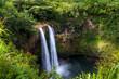 hawaii - 204717577