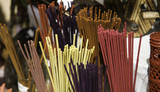 Incense Sticks aromatic - 204719521