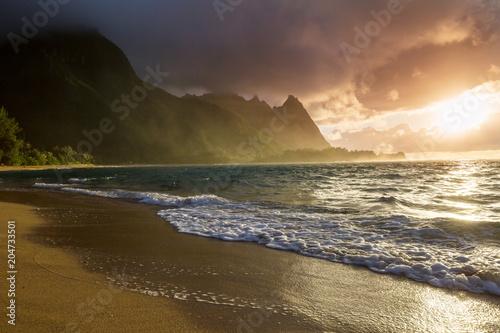 Kauai - 204733501