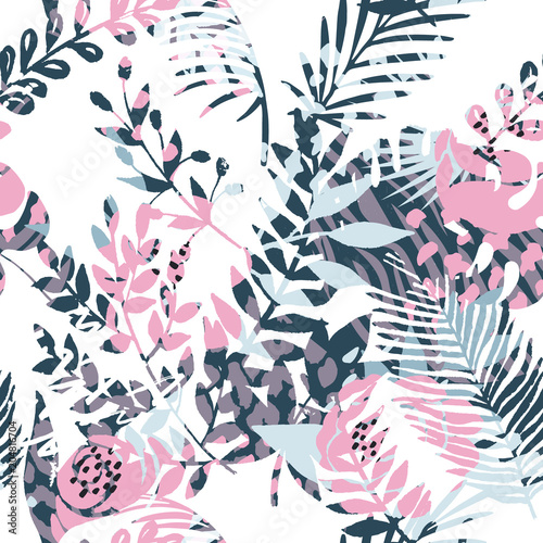 beautiful-seamless-vector-floral-pattern-background-perfect-for-wallpapers-web-page-backgrounds-surface-textures-textile-and-other-design