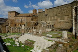 sito archeologico a roma - 204920152