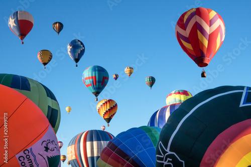 Balloon's Everywhere