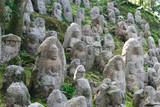 Statues - 204994988