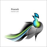 logo birds  - 205054704