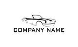 Car company logo - 205082714