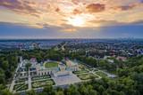 Pałac w Wilanowie - 205185507
